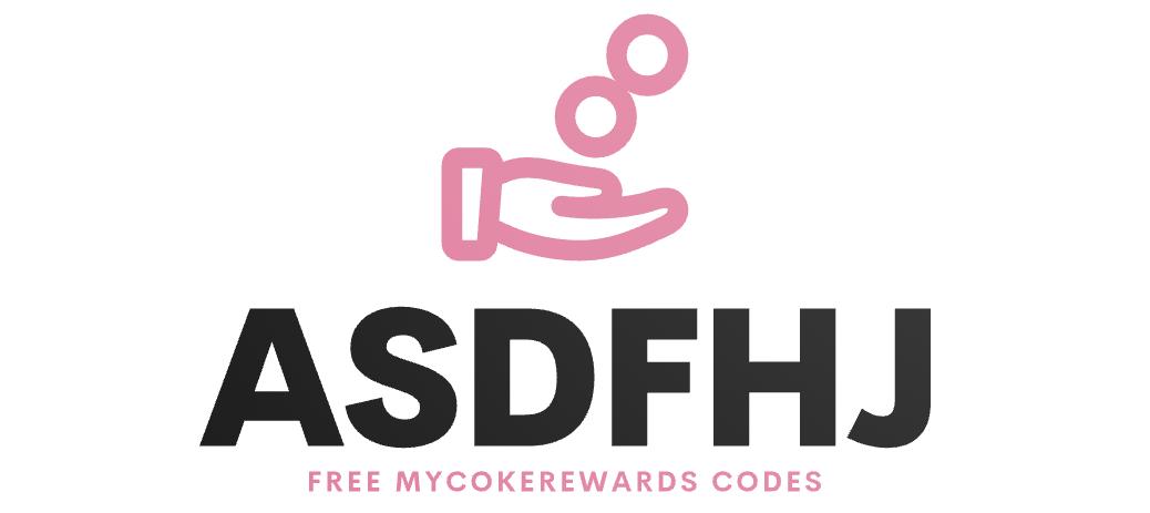 Asdfhj.com